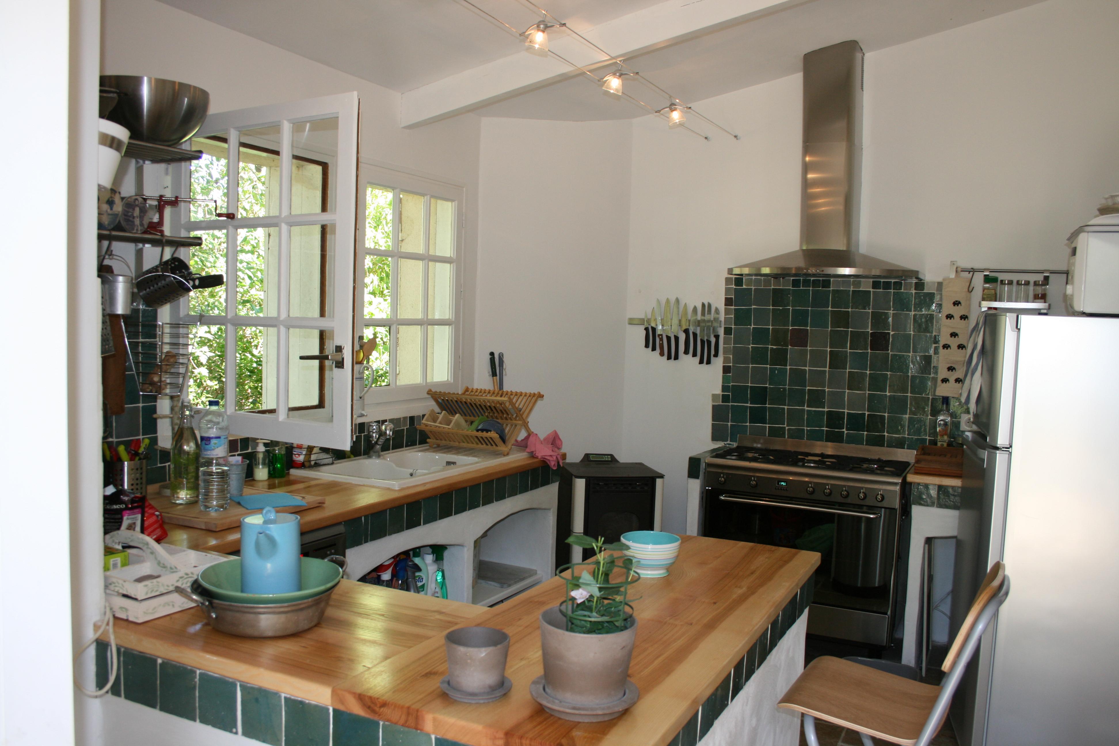 cellier cuisine design gallery of conception sur mesure cellier et cave vin conception de. Black Bedroom Furniture Sets. Home Design Ideas